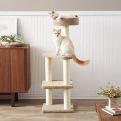 cat furniture for sale