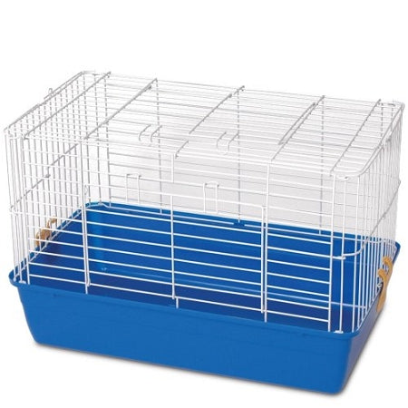 Small Animal Tubby Cage 521