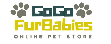 What Makes Online Pet Supplies The Best Option For The Pet Lovers?