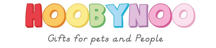 Hoobynoo.co.uk
