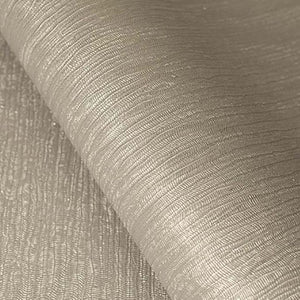 Corsetto Taupe Wallpaper