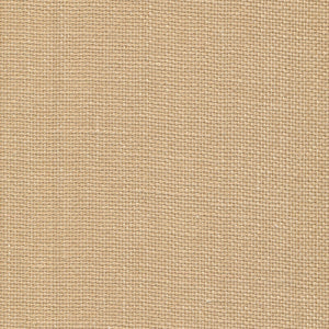 Grasscloth in Natural