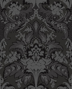 Aldwych Wallpaper