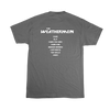 The Weathermen T-Shirt