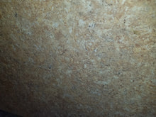 Beige Post Form L Countertop