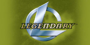 Legendary Marvel/Encounters