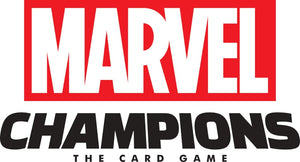 Marvel Champions The Living Card Game