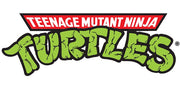 Teenages Mutant Ninja Turtles Dice Masters