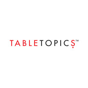 Tabletopics Conversations Cards