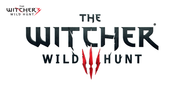The Witcher Action Figures