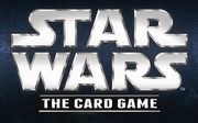 Star Wars The Living Card Game