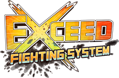 Exceed Fighting System