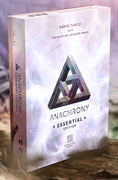 Anachrony Essential Edition Board Game