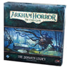 Arkham Horror The Card Game Dunwich Legacy Expansion