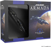 Star Wars Armada, Recusant-Class Destroyer Expansion
