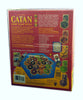 Catan: Base Game, 5e Edition
