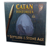Catan Histories : Settlers of the Stone Age