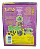 Catan: Traders & Barbarians 5-6 Players Expansion