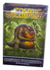 Cosmic Encounter, Cosmic Dominion Expansion