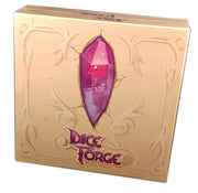 Dice Forge Jeu de base (French Version)