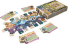 Dice Forge Rebellion Extension (Multilingual)