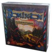 Dominion : Adventures Expansion