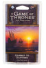 Game of Thrones, Journey to Oldtown Expansion