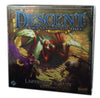 Descent, Labyrinth of Ruin Expansion
