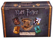 Harry Potter Hogwarts Battle, The Monster Box of Monsters Expansion