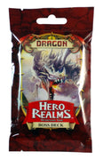 Hero Realms, Dragon Boss Deck