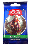 Hero Realms, Ranger Character Pack