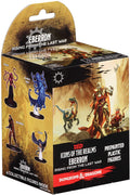 D&D Icons of the Realms Eberron Rising from Last War Booster Box