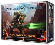 Galaxy Hunters New Ways to Hunt Expansion