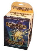 Pathfinder Battle, Legendary Adventures Booster Box