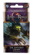 Lord of the Rings LCG, The Antlered Crown Adventure pack