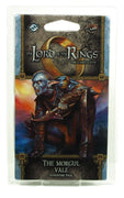 Lord of the Rings LCG, The Morgul Vale Adventure pack