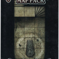 GameMastery Map Pack, Secret Room
