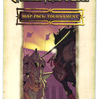 GameMastery Map Pack, Tournament