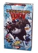 Marvel Legendary Venom Expansion