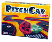 PitchCar Mini (Multilingual)