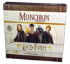 Munchkin Harry Potter Deluxe Edition