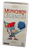 Munchkin Legendes (French Version)