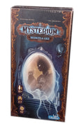 Mysterium Secret & Lies Expansion (Multilingual)