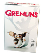 Gremlins, Ultimate Gizmo Action Figure