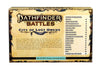 Pathfinder Battles, City of Lost Omens Thieves Guild Premium Set