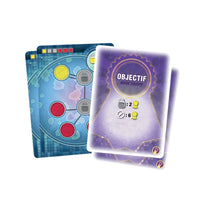 Pandemic Extension In Vitro (Édition Française)