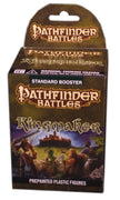 Pathfinder Battle, Kingmaker Booster Pack