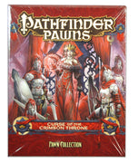 Pathfinder Pawns, Curse of the Crimson Thrones