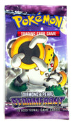 Pokemon TCG, Diamond & Pearl StormFront Booster Pack