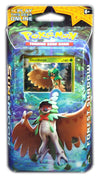 Pokemon Sun & Moon, Decidueye Forest Shadow Theme Deck